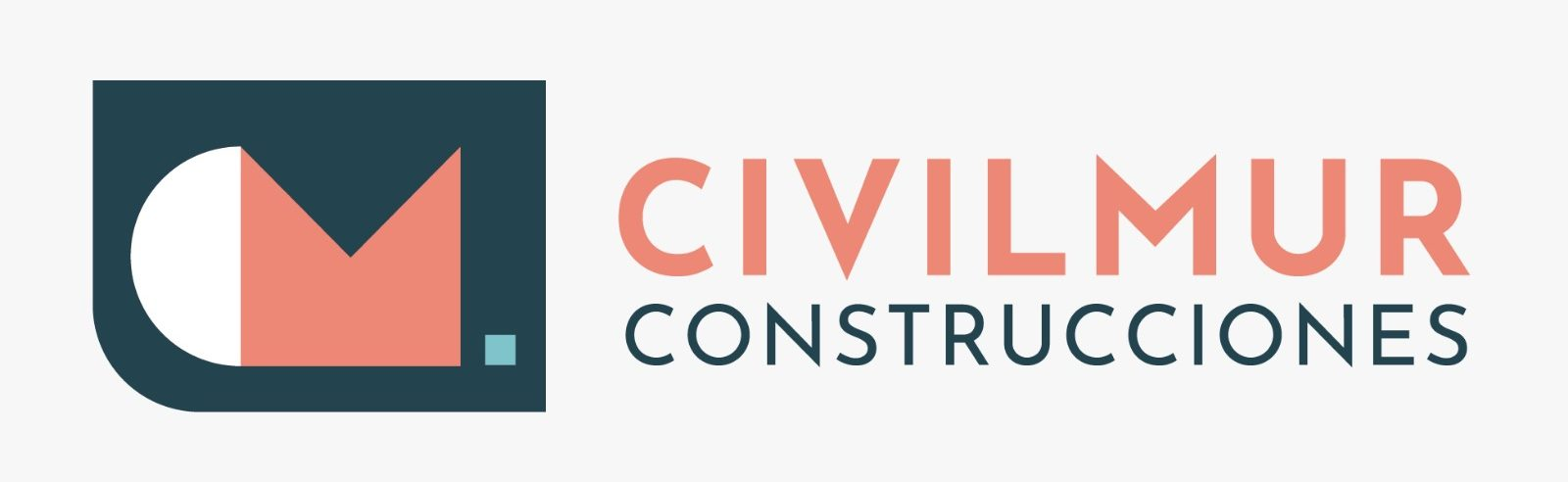 ingenieria civil, obras y servicios .S.L.U.